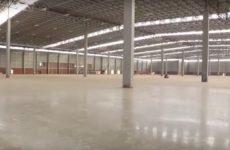 Узнаем требование к бетонным полам: подробно об устройстве бетонного основания